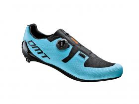KR3 LIGHT BLUE/BLACK